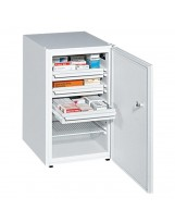 Réfrigérateur à médicaments Kirsch Med 85