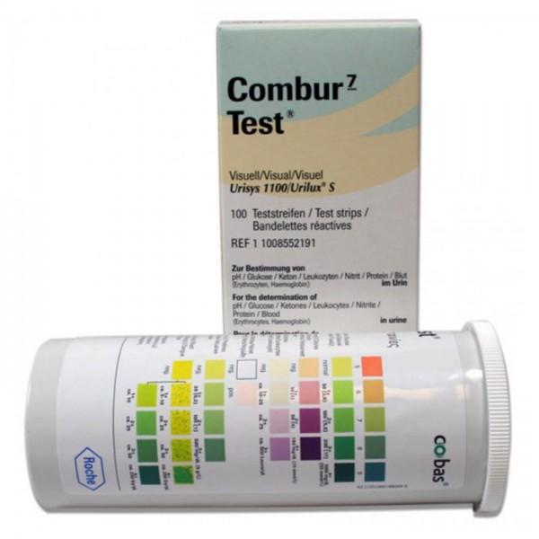 Presence ovulation test beipackzettel ciprofloxacin