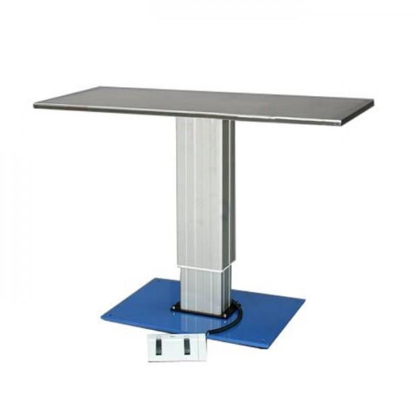 table d 39 examen v t rinaire farla medical promo 2. Black Bedroom Furniture Sets. Home Design Ideas