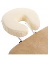 Plinth accessoire pakket