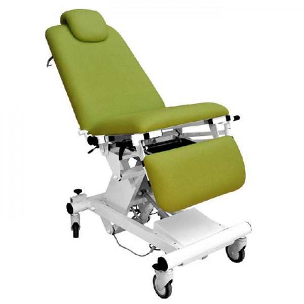 table d 39 examen farla medical promo 2. Black Bedroom Furniture Sets. Home Design Ideas