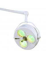 Lampe d'examen Dr. Mach - Triaflex 96