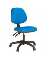 "Bureaustoel ""Basic chair"" Plinth"