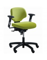 "Plinth ""Activ Premium Chair"""