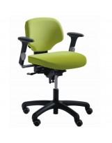 """Plinth """"Activ Premium Chair"""""""