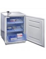 Réfrigérateur à médicaments Dometic DS 301H