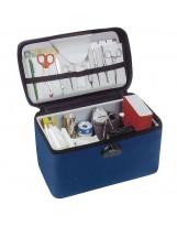 Mallette médicale Bollmann Easycare
