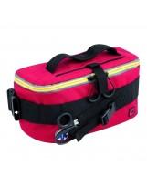 EHBO tas Elite Bags Kidle's