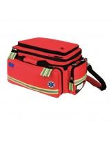 EHBO tas Elite Bags Critical's