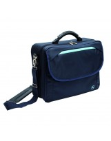 Mallette médicale Elite Bags Call's