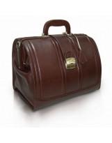 Mallette médicale Elite Bags Doc's Deluxe