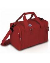 EHBO tas Elite Bags Jumble's