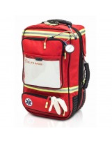 Sac de secours Elite Bags Emerair's