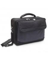 Mallette médicale Elite Bags Doctor's