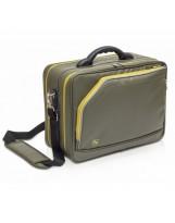 Mallette médicale Elite Bags Vet's