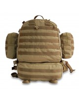 "Militaire rugzak Elite Bags ""Combat backpack"""