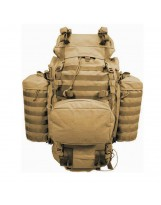 "Militaire rugzak Elite Bags ""Special forces backpack"""