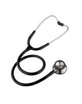 Stethoscoop Kawe Standard Prestige