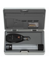 Ophtalmoscope Heine Beta 200S set