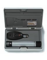 Ophtalmoscope Heine Beta 200 set