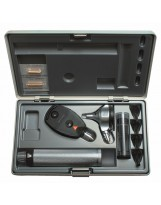 Heine Beta 200 diagnose set