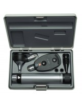 Heine K 180 set de diagnostic