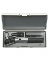 Otoscope Heine mini 3000 LED F.O. set