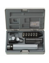 Otoscope Heine Beta 100 set