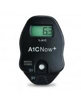 A1CNow+® - mesure d'hémoglobine glyqué