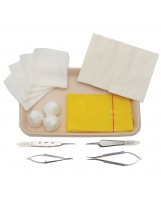 "Set de suture ""Micro"" – 3030"