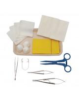 Intravitreale injectie set - 3031