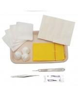 Biopsie set voor oogwonden - 3032