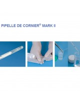 Pipelle de Cornier® Mark II