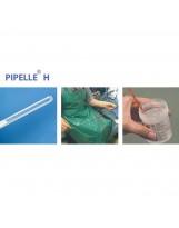 Pipelle® H