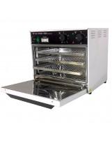 Stérilisateur Tau automatic 2000