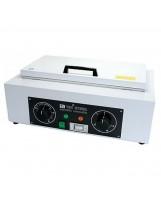 Stérilisateur Tau medium automatic