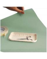 Papier crépon pour stérilisation