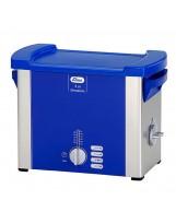 Nettoyeur à ultrasons Elmasonic S30