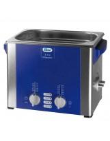 Nettoyeur à ultrasons Elmasonic S30H