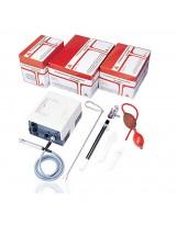 Heine RE 7000 Rectoscoop / Proctoscoop kit