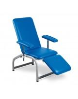 Table d'examen – fauteuil relax