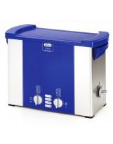 Nettoyeur à ultrasons Elmasonic S60H