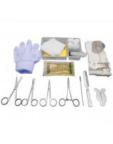 Set de circoncision 6 - 7079