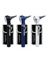 Otoscope F.O. LED standard Kawe Piccolight