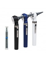 Otoscope F.O. Kawe Piccolight
