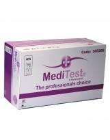 Test de grossesse MediTest hCG