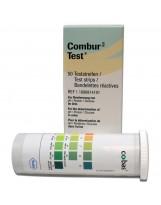 Test urinaire : Roche Combur 3 – bandelettes de test Roche