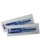 Gel lubrifiant stérile Aquagel