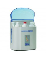 Thermasonic drievoudige gel verwarmer (LED)