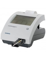 Siemens Clinitek Status+ Analyzer